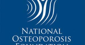 La Fundación Nacional de la Osteoporosis Presenta su Sitio Web en Español