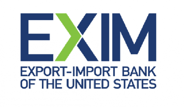 EXIM Names Tinsley Chief Risk Officer.