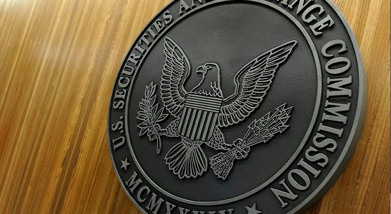 SEC Charges Unregistered Broker for Illegally Brokering Sales of EB-5 Securities