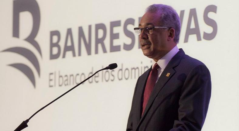 Simón Lizardo afirma que en 2018 la economía de RD seguirá ciclo de crecimiento histórico