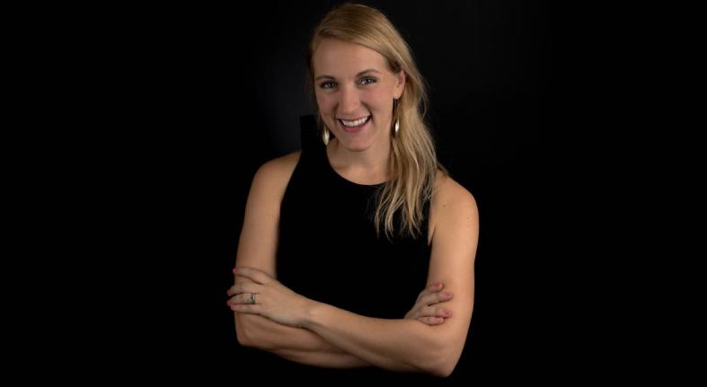 ARTICULO: 3 errores que deben evitar las mujeres en la mesa de negociación