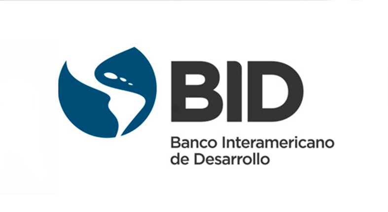 BID divulga sólidos resultados financieros y base de capital