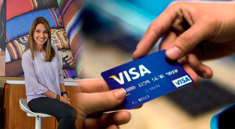 Visa apertura oficina en Dominicana
