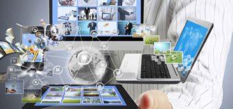 Instrumentos financieros exclusivos para usuarios millennials
