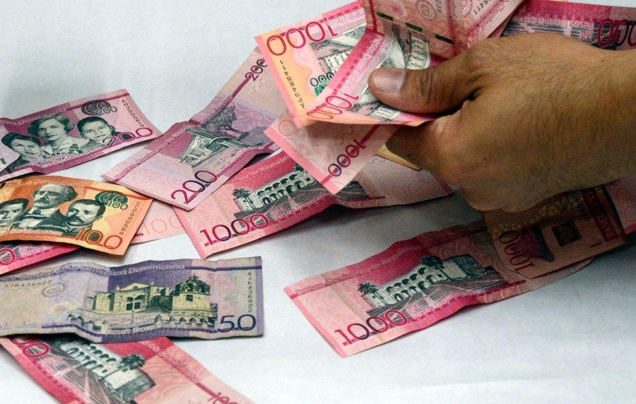 El 69.58% de los préstamos de la banca dominicana está en la categoría más saludable