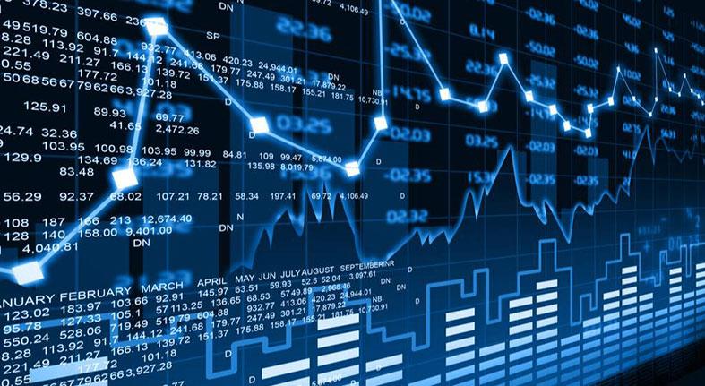 Cifras del primer trimestre 2018 del Mercado de Valores muestran dinamismo y tendencias de crecimiento