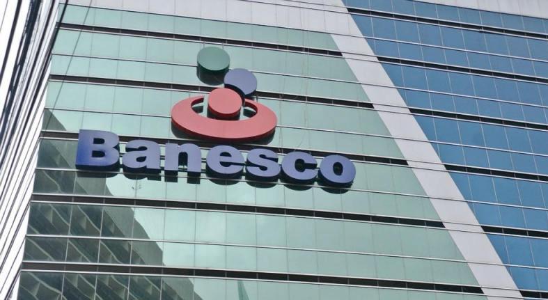 Banesco expande en Portugal a través ABANCA