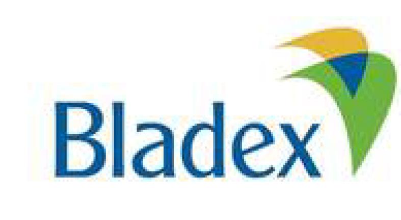 Bladex anuncia los resultados de su Asamblea Anual de Accionistas