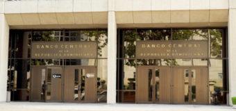 Banco Central asegura son correctos datos ofrecidos por Medina sobre aumento del empleo
