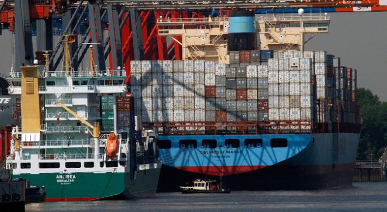 Superintendencia de Bancos revisará normas para mejorar competitividad de exportadores