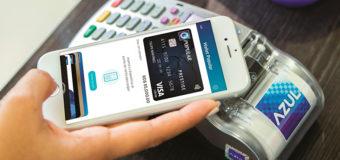 Inicia Wallet Popular pagos móviles sin contacto locales e internacionales