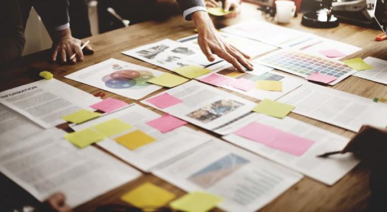 ARTICULO: ¿sabes qué aspectos debes considerar al momento de enviar una propuesta a tus clientes?