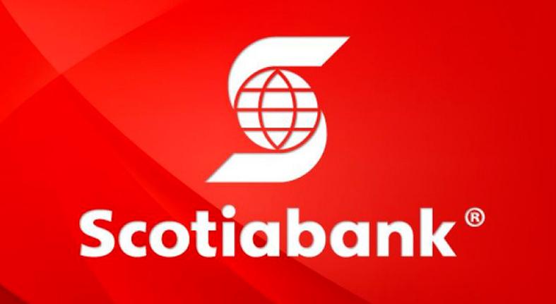 Director General Scotiabank se dirige accionistas y promueve desarrollo empleados