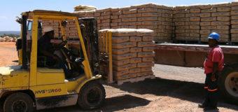 La industria cementera trabaja en valorización energética