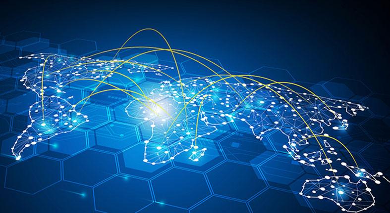 Empresas de datos se vuelven cuerpos policiales en nuestra distopía moderna