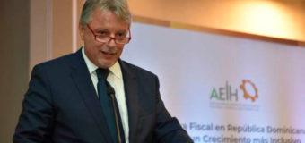 Banco Mundial: Una reforma fiscal es mejor en este momento económico