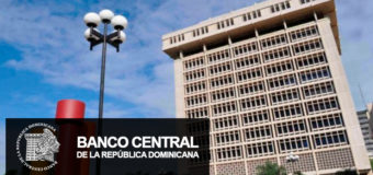 BCRD informa que el IPC de abril registró una variación de 0.40 %