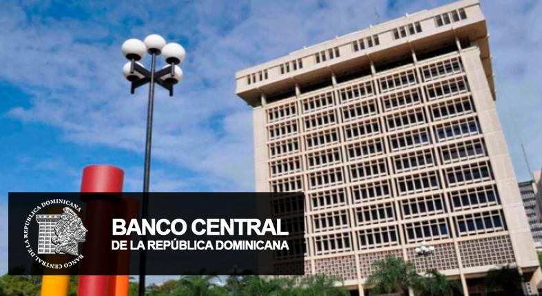Gobernador del BC se reúne con tesoreros de bancos y entidades financieras