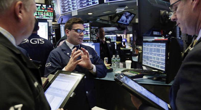 La Reserva Federal considera apropiado subir las tasas de interés