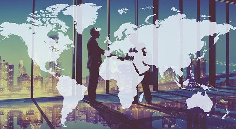 Hacia dónde se dirigen las fuerzas del mercado en acción
