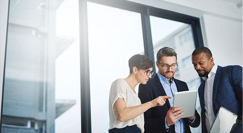Cabify renueva su plataforma corporativa para servir a sus más de 50,000 clientes empresariales a nivel global.