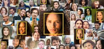 El reconocimiento facial en vivo ya estaría siendo implementado en una ciudad de Florida