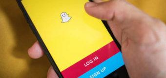 Snap lanza nueva versión de lentes inteligentes
