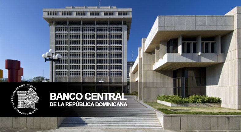 Banco Central informa que el IPC de mayo registró una variación de 0.26%