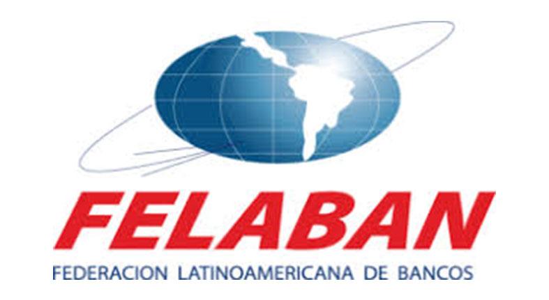 RD será sede de la Asamblea 52 de FELABAN con más de 1,800 banqueros