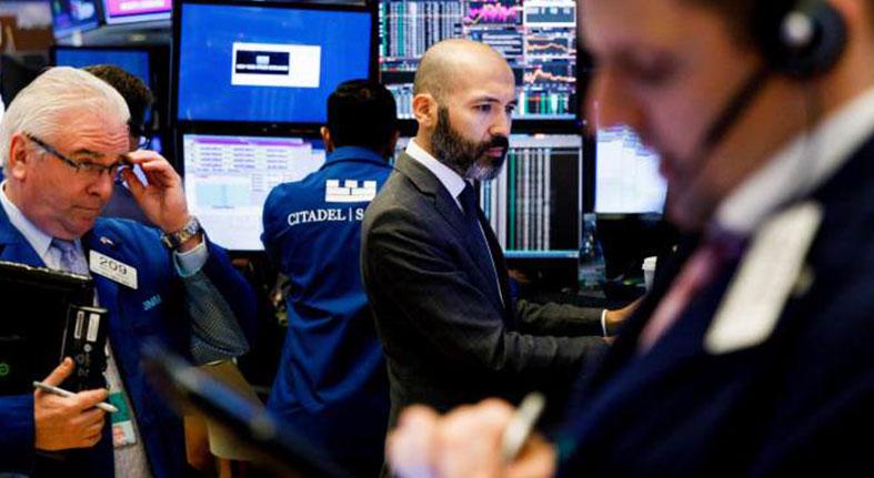 Sector de automóvil sube en Wall Street tras la bajada de aranceles chinos