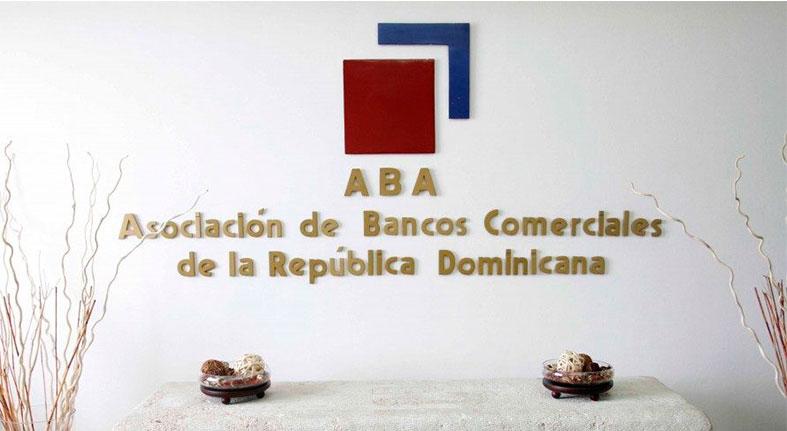 Punta Cana recibira más 1,800 banqueros como sede 52va Asamblea FELABAN