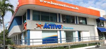 Calificadora resalta Banco Activo