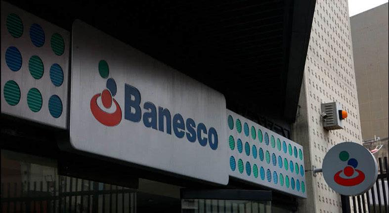 Banco Central aclara no hay relación BANESCO Dominicana y Venezuela