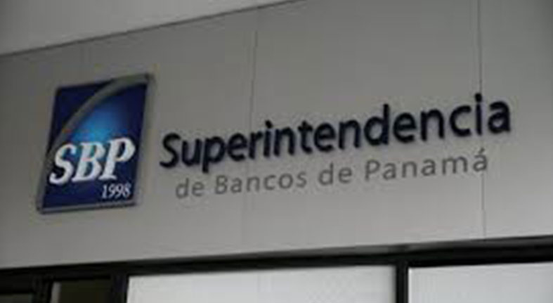Superintendencia Bancos Panamá informa adecuada liquidez BANESCO