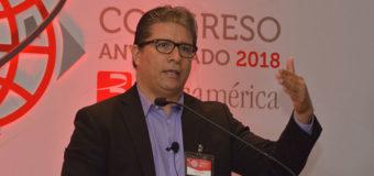 Bancamérica busca aportar soluciones contra el lavado de activos