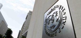 FMI propone que una buena comunicación acompañe a la política monetaria