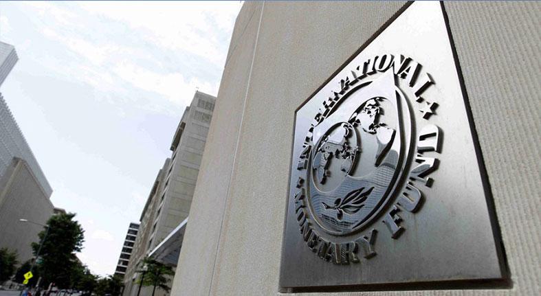 FMI prevé la economía de RD crecerá 5,5 este año