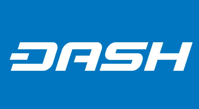 Dash está disponible Paycent para pagos transfronterizos P2P y liquidez momento