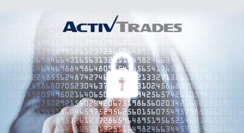 El broker financiero ActivTrades abre oficina para sus clientes en América Latina.