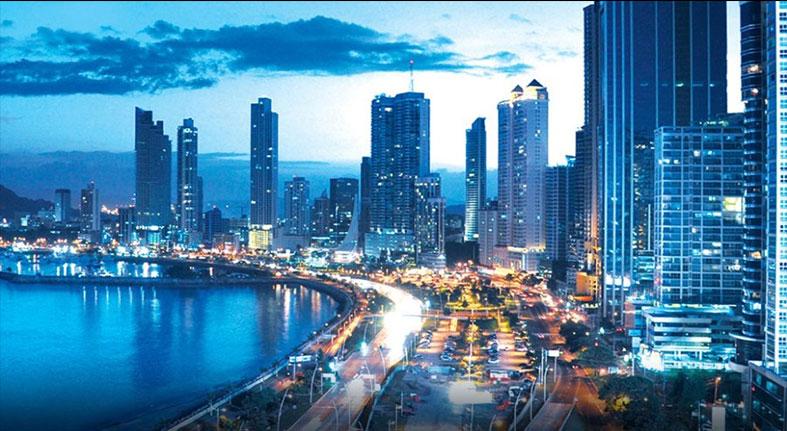 PIB de Panamá creció un 4.2% en el primer trimestre del año