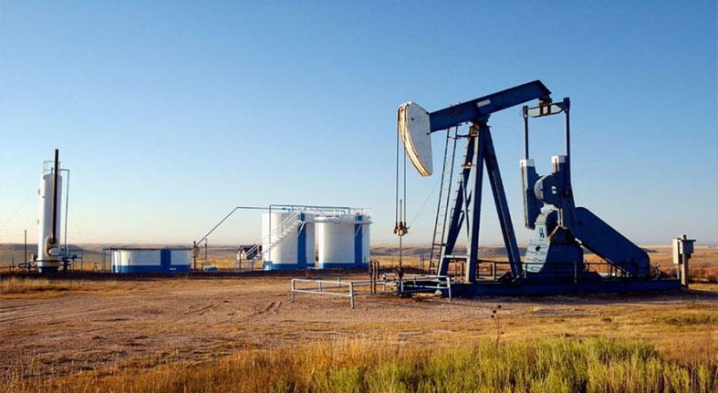 OPEP estudia abrir las espitas para frenar subida de los precios petróleo