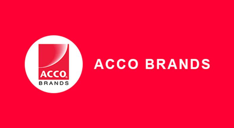 ACCO Brands Corporation adquiere GOBA Internacional