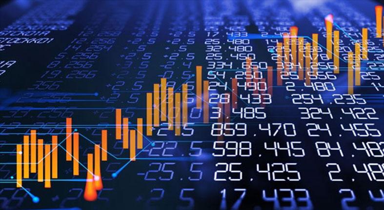 Mercado de valores puede generar inversiones por $50.000 millones