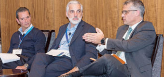 Citi valora avances de República Dominicana en su sistema de pagos