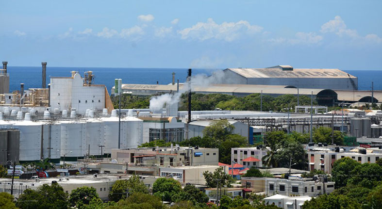 República Dominicana recibe US$800 millones en inversión en primer trimestre