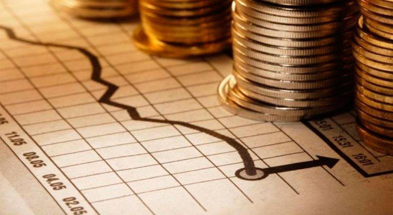 BM prevé que el crecimiento de Dominicana se ralentizará en 2019 y 2020