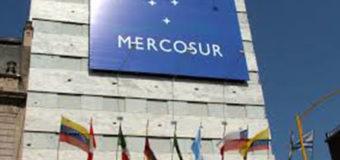 Argentina y Paraguay instan a Mercosur a «paliar» crisis venezolana