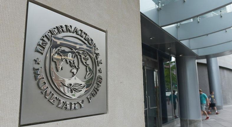 FMI advierte sobre los nubarrones que amenazan la economía global