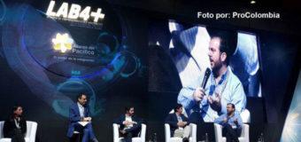 Concluye foro de emprendimiento e innovación de la Alianza