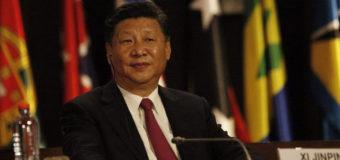 Firme respuesta de China a EEUU con más aranceles preludia guerra comercial